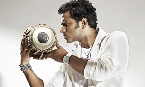 Devi Sri Prasad  movie song lyrics