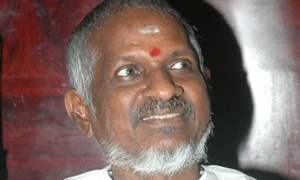 Ilaiyaraaja Songs Lyrics