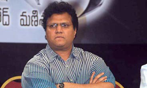 Mani sharma movie song lyrics