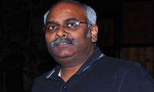 M. M. Keeravani movie song lyrics