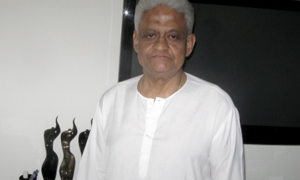 Laxmikant Pyarelal Songs Lyrics