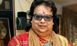 Bappi Lahiri Songs Lyrics