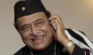 Bhupen Hazarika Songs Lyrics