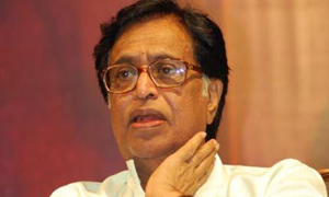 Hridaynath Mangeshkar Songs Lyrics