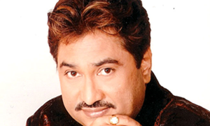 Kumar Sanu Songs Lyrics