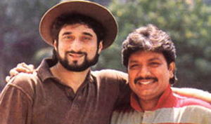 Nadeem-Shravan Songs Lyrics