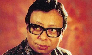 Rahul Dev Burman Songs Lyrics