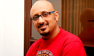 Shantanu Moitra  Songs Lyrics