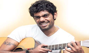 Achu Rajamani Songs Lyrics